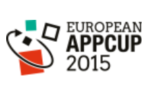 APPCup2015