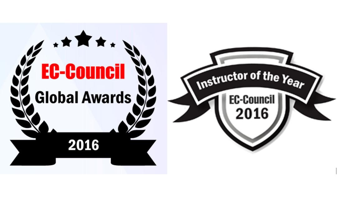 ECC_Award3